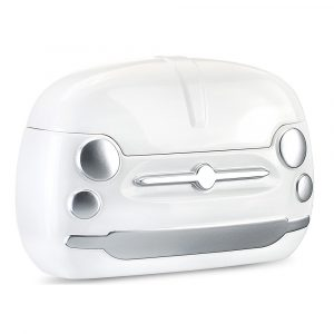 Fiat 500 For Her - Eau de Toilette