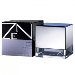 Shiseido Zen For Men - Eau de Toilette