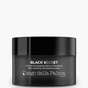 Diego Dalla Palma Black Secret - Crema Micropeeling