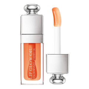Dior Addict - Lip Glow Oil