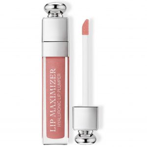 Dior Addict - Lip Maximizer