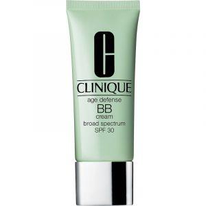 Clinique Age Defense - BB Cream
