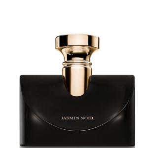 Bulgari Splendida Jasmin Noir - Eau de Parfum