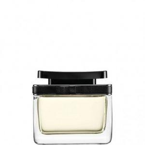 Marc Jacobs - Eau de Parfum