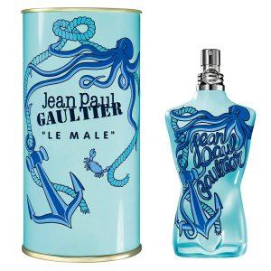 Jean Paul Gaultier Le Male Cologne - Eau de Toilette