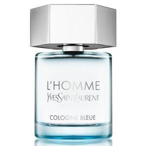 YvesSaintLaurent L'Homme Cologne Bleue - Eau de Toilette
