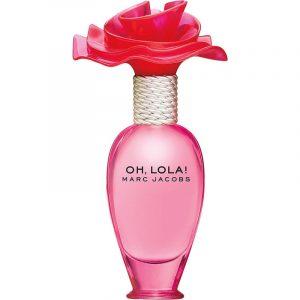 Oh Lola! - Eau de Parfum