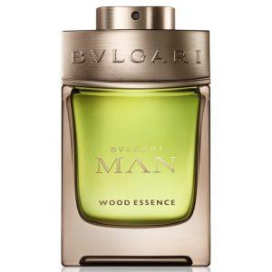 Bulgari Man Wood Essence - Eau de Parfum