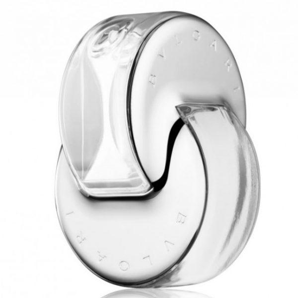 Bulgari Omnia Crystalline - Eau de Toilette
