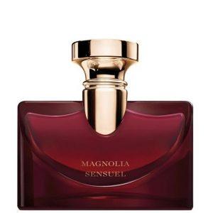Bulgari Splendida Magnolia - Eau de Parfum