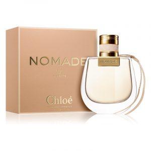 Chloé Nomade - Eau de Toilette