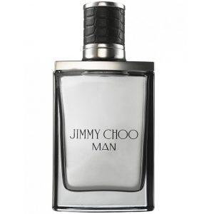 Jimmy Choo Man - Eau de Toilette