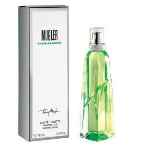 Thierry Mugler Cologne - Eau de Toilette