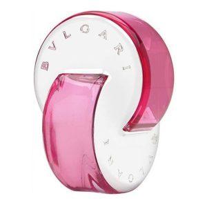 Bulgari Omnia Pink Sapphire - Eau de Toilette