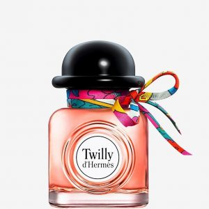Hermes Twilly - Eau de Parfum