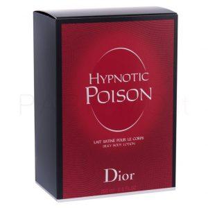 Dior Hypnotic Poison - Lait Satiné