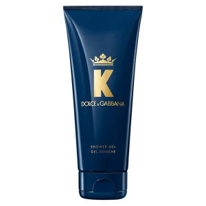 k - Shower Gel