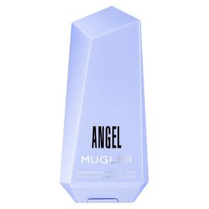 Thierry Mugler Angel - Lait pour le Corps
