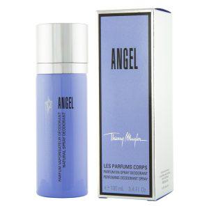 Thierry Mugler Angel - Deodorant Vaporisateur