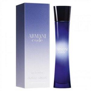 Giorgio Armani Code - Eau de Parfum