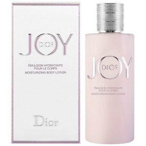 Dior Joy - Emulsion Hydratante