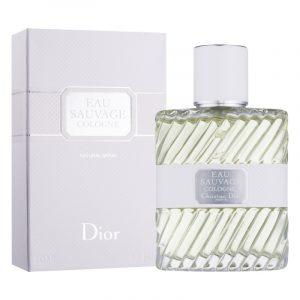 Dior Eau Sauvage - Cologne