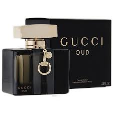 Gucci Oud - Eau de Parfum