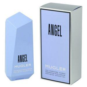Thierry Mugler Angel - Gel pour la Douche