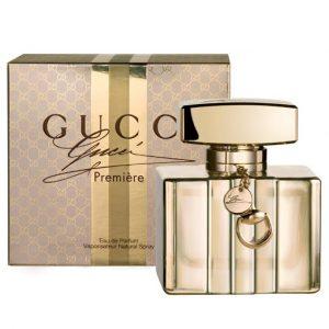 Gucci Première - Eau de Parfum
