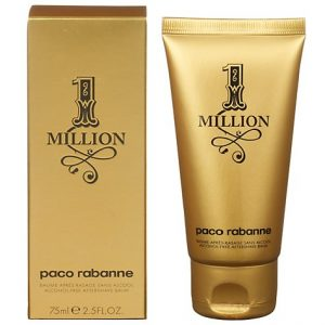 Paco Rabanne 1 Million - After Shave Balm