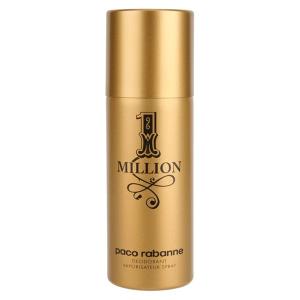 Paco Rabanne 1 Million - Deodorant Spray