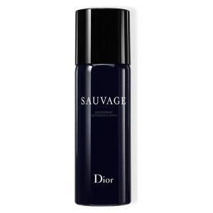 Dior Sauvage - Deodorant Spray