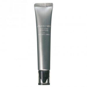 Shiseido Men - Anti Shine Refresher