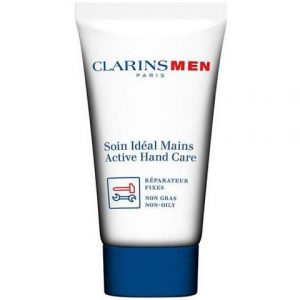 Clarins Men - Soin Ideal Mains