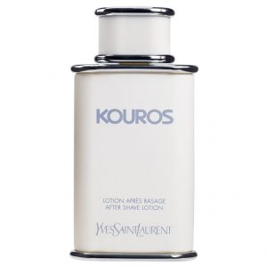 Yves Saint Laurent Kouros - After Shave Lotion
