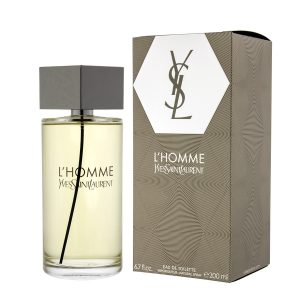 YvesSaintLaurent L'Homme - Edizione Limitata 200 ml