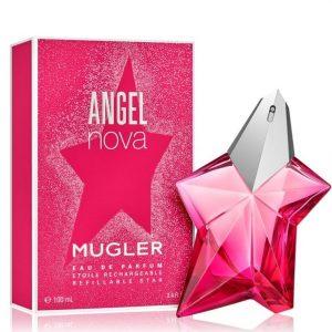 Thierry Mugler Angel Nova - Eau de Parfum