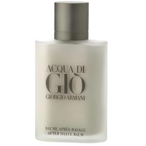 Giorgio Armani Acqua di Giò - After Shave Balm