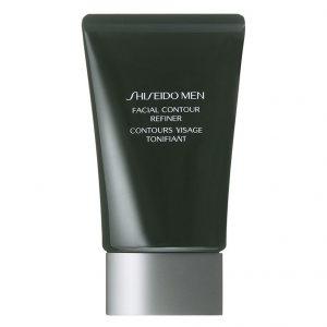 Shiseido Men - Facial Contour Refiner