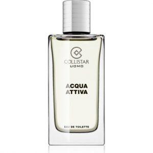 Collistar Acqua Attiva - Eau de Toilette