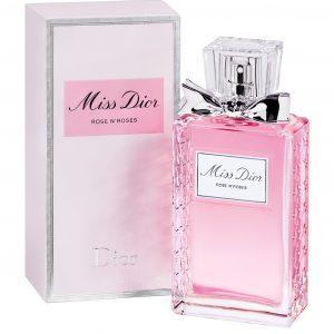 Dior Miss Rose n'Roses - Eau de Toilette