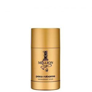 Paco Rabanne 1 Million - Deodorant Stick