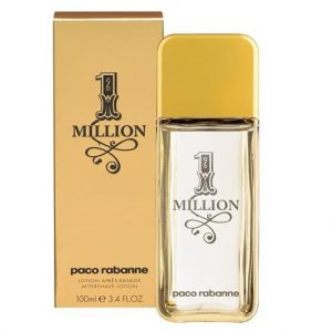 Paco Rabanne 1 Million - After Shave Lotion