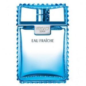 Versace Man Eau Fraiche - Deodorant Spray