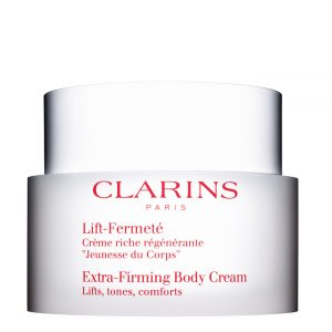 Clarins Lift Fermeté - Crema Rigenerante Tonificante