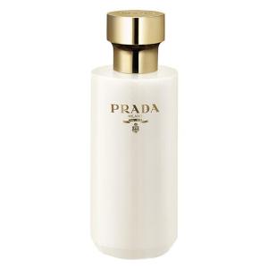 Prada La Femme - Satin Shower Cream