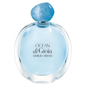 Giorgio Armani Ocean di Gioia - Eau de Parfum