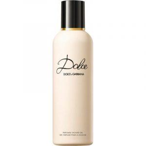 Dolce - Perfumed Shower Gel