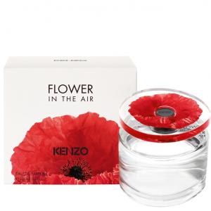 Kenzo Flower In The Air - Eau de Parfum