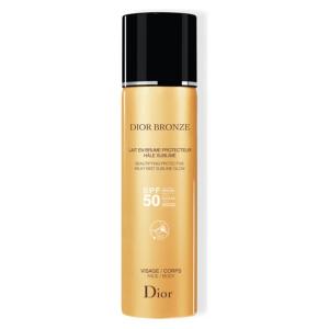 Dior Bronze - Lait En Brume SPF50